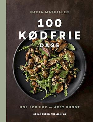 100 kødfrie dage