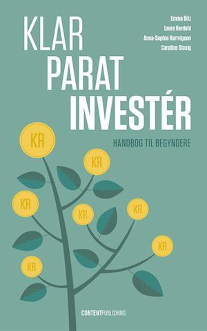 Klar - Parat - Investér