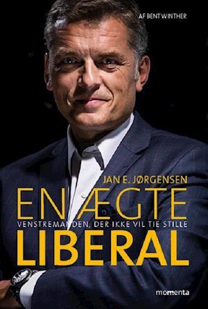 En ægte liberal