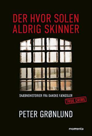 Bad boys og fængselsrotter fra peter grønlund på saxo.com