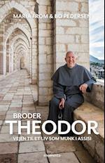 Broder Theodor