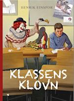 Klassens klovn