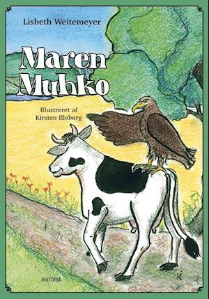 Maren Muhko