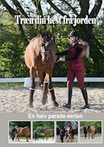 Træn din hest fra jorden (En halv parade)