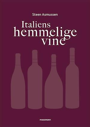 Italiens hemmelige vine