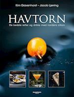 Havtorn