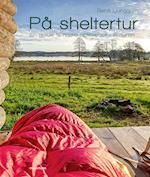 På sheltertur