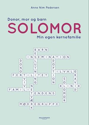 Solomor