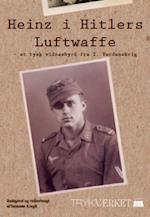 Heinz i Hitlers Luftwaffe