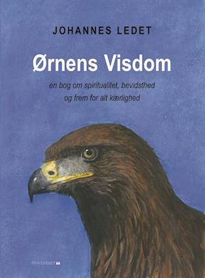 Ørnens Visdom