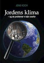 Jordens klima - og de problemer vi står overfor