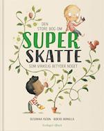Den store bog om superskatte