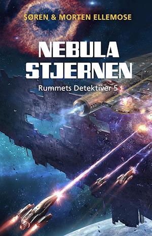 søren Nebulastjernen-søren-bog på saxo.com