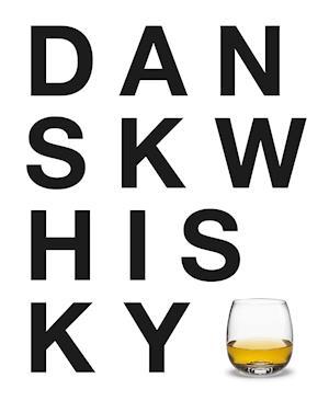 per gregersen – Dansk whisky-per gregersen-bog fra saxo.com