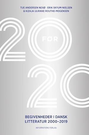 20 før 20