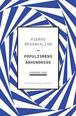 Populismens Århundrede