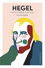Hegel - for et større publikum