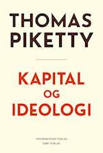 Kapital og ideologi