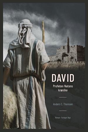 David – profeten Natans krønike