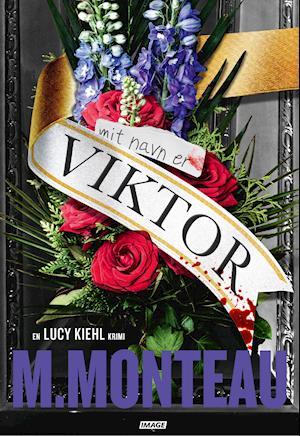 Mit navn er Viktor