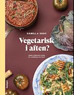 Vegetarisk i aften?