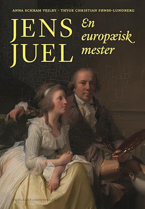 Jens Juel