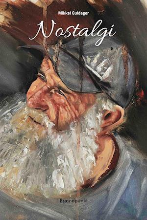 mikkel guldager – Nostalgi-mikkel guldager-bog fra saxo.com