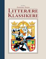 Anders Ands Litterære Klassikere