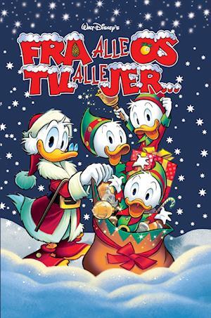 Disneys Juleklassikere 28