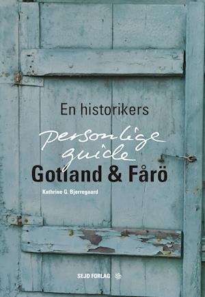 Gotland & Fårö