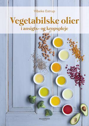 Vegetabilske olier