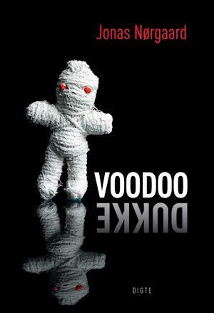 Voodoo-dukke