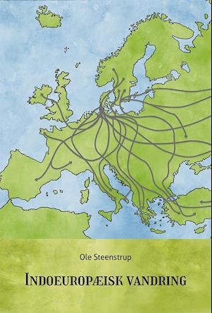 Indoeuropæisk vandring