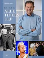 Alle tiders Ulf