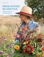Økologiske blomster