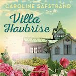 Villa Havbrise