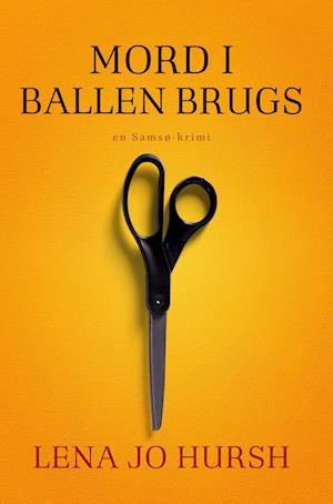 Mord i Ballen Brugs