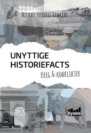 Unyttige historiefacts