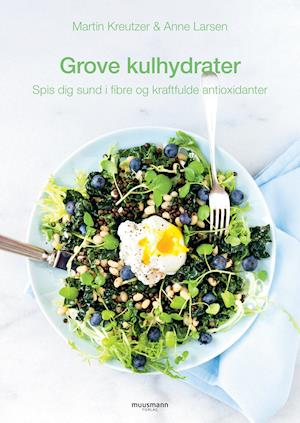 Grove kulhydrater
