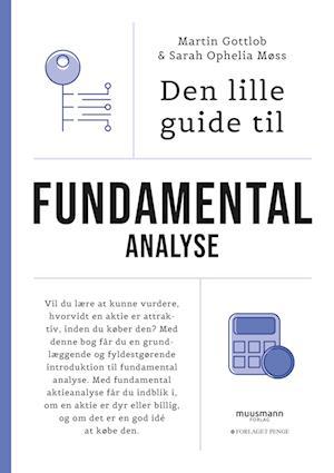 Den lille guide til fundamental analyse