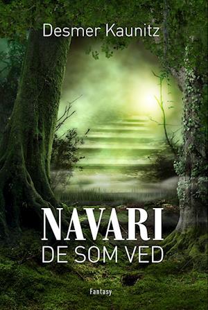 Navari