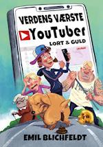 Verdens værste Youtuber