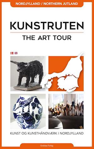 Kunstruten, The Art Tour