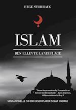 Islam - den ellevte landeplage