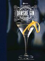 Danske gin og ginmagere