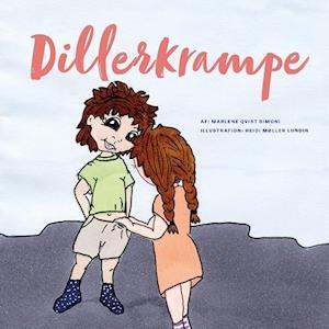 Dillerkrampe