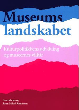 Museumslandskabet