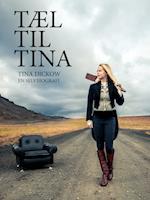 Tæl til Tina