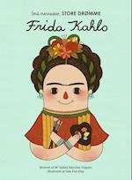 Frida Kahlo (Små mennesker, store drømme)