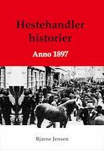 Hestehandlerhistorier fra 1897